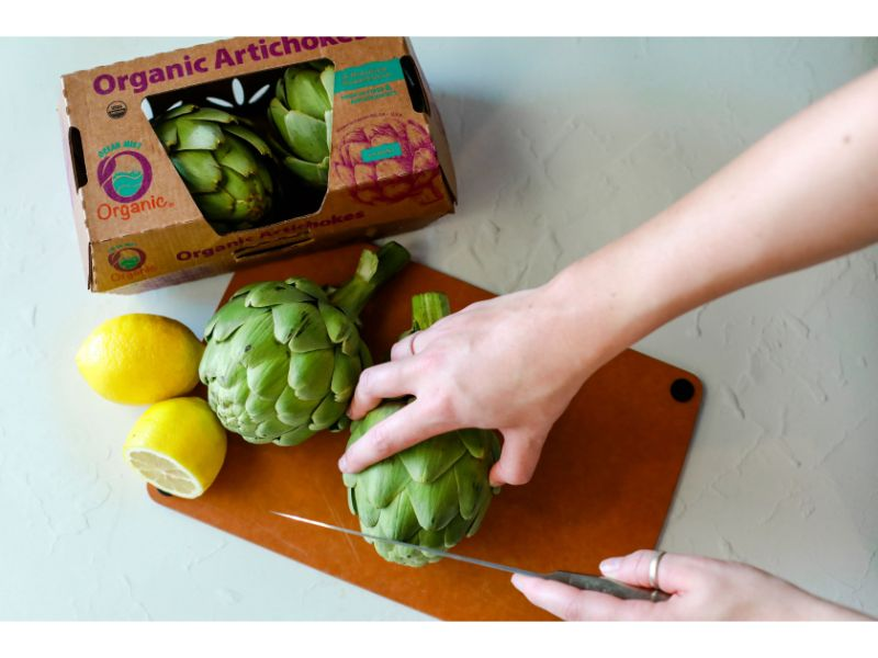 """""""ReadyCycle® Sustainable Packaging Expanding"""" – Fresh Plaza"""