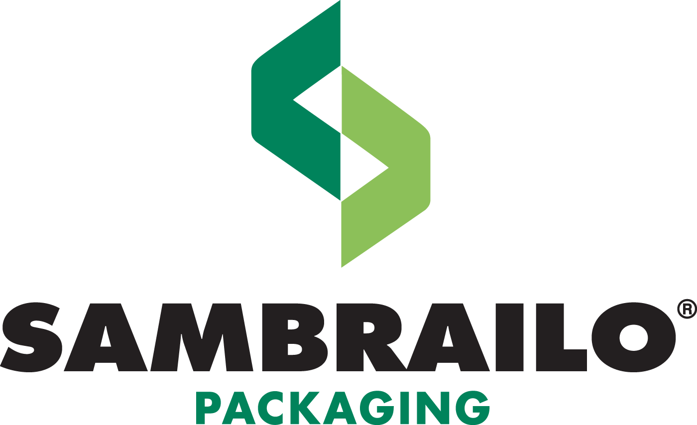 Sambrailo Packaging